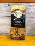 【ROYAL KONA】ロイヤルコナコーヒー ヘーゼルナッツ   227g (10%コナブレンド)