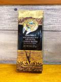 【ROYAL KONA】ロイヤルコナコーヒー チョコレートマカダミアナッツ   227g (10%コナブレンド)