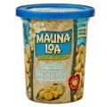 【MAUNA LOA】マウナロア 無塩マカデミアナッツ113g(hhca638ws)