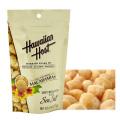 ハワイアンホースト塩味マカダミアナッツ袋