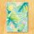 h_0001_hawaiiS_d2019LRo4.jpg