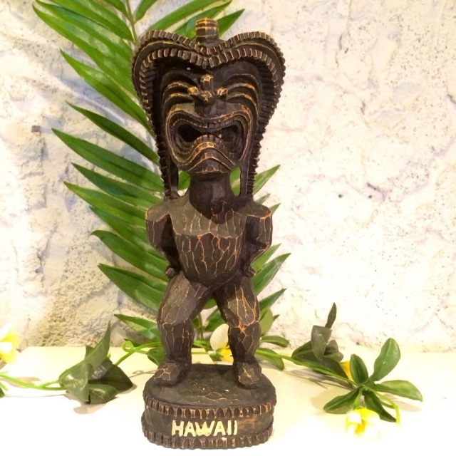 HawaiianTIKI/God-Ku