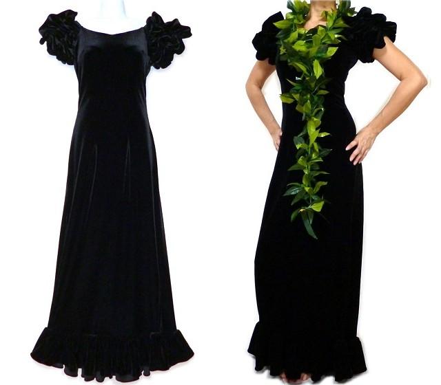 フラダンス衣装 フラダンス ドレス