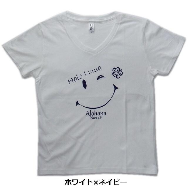 オリジナル フラtシャツ 画像