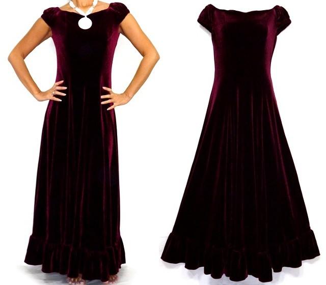 フラダンス衣装 フラドレス