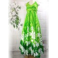 フラドレス フラダンスドレス お宝セール