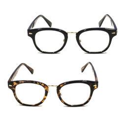 【SamuraiELO10月号FINEBOYS8月号Winkup8月号雑誌掲載】【新着】Cuirs(キュイー)メンズメガネ ウエリントンゴールドブリッジメガネ 新作デザイン