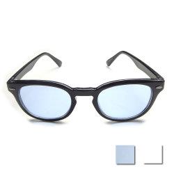 【FINEBOYS8月号おしゃれヘアカタログSamuraiELO8月号雑誌掲載】【新着】Cuirs(キュイー)メンズメガネ ウエリントンカラーレンズメガネ 新作デザイン