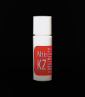 Altis KZ UV & ベースメイク