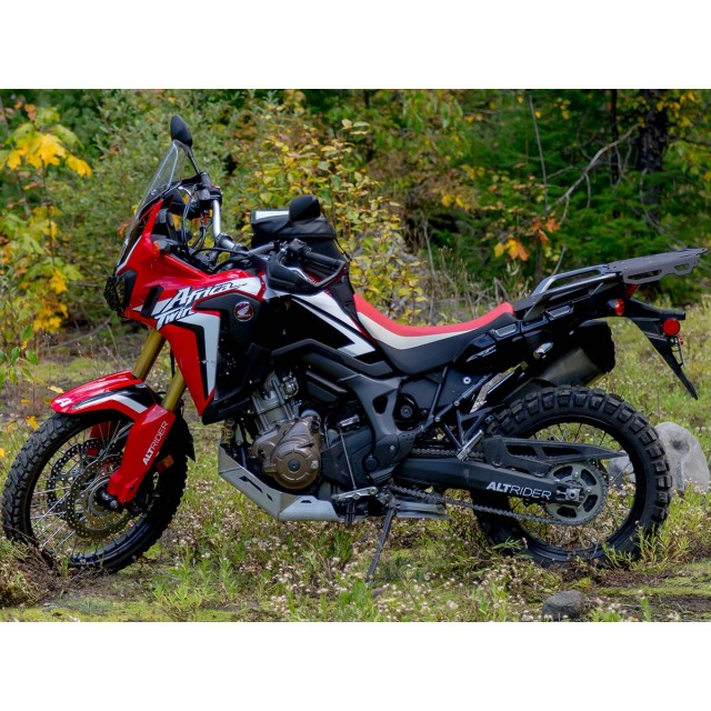 AltRider デカールキット HONDA CRF1000L Africa Twin