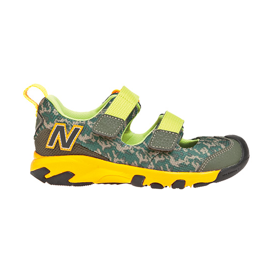 【ニューバランス(newbalance)】OUTDOOR KD555 NATURAL CAMO(CNI・CNP)カモフラージュ柄01