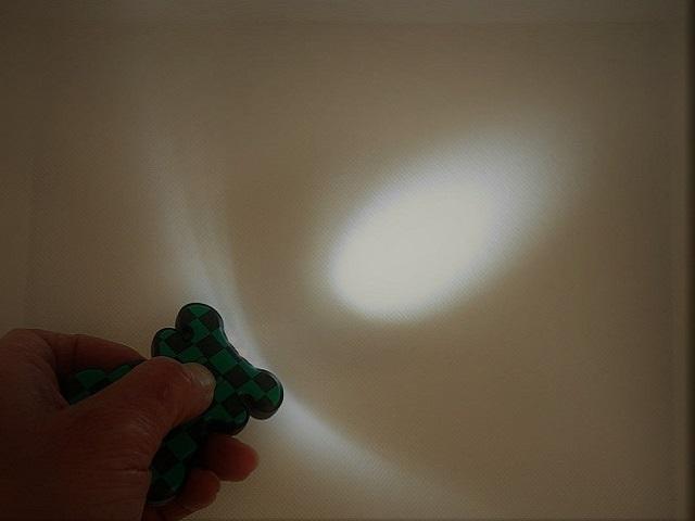 伝統柄LEDライト