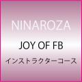 JPY OF FB