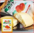 奄美大島お土産お菓子/マンゴーサブレ/15個入り