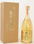 奄美黒糖焼酎高倉原酒全量古酒39度/720ml/奄美大島酒造
