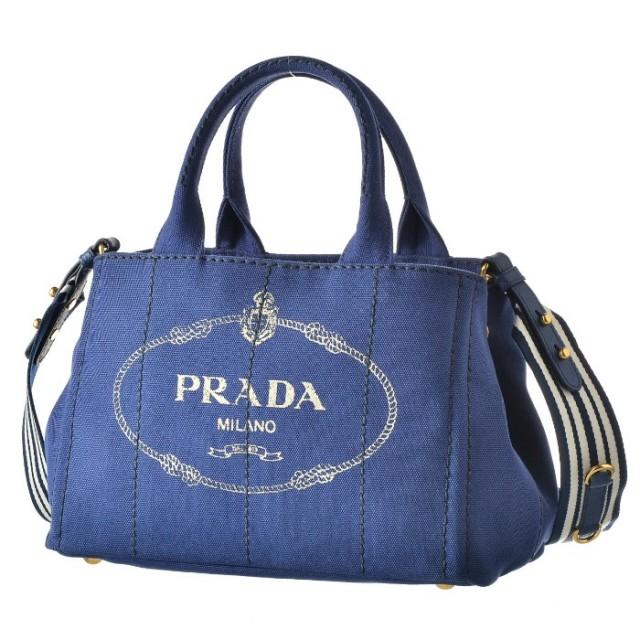プラダ PRADA 2018年春夏新作 トートバッグ カナパ canapa ハンドバッグ 2WAYハンドバッグ 1BG439ROO ZKI CTL