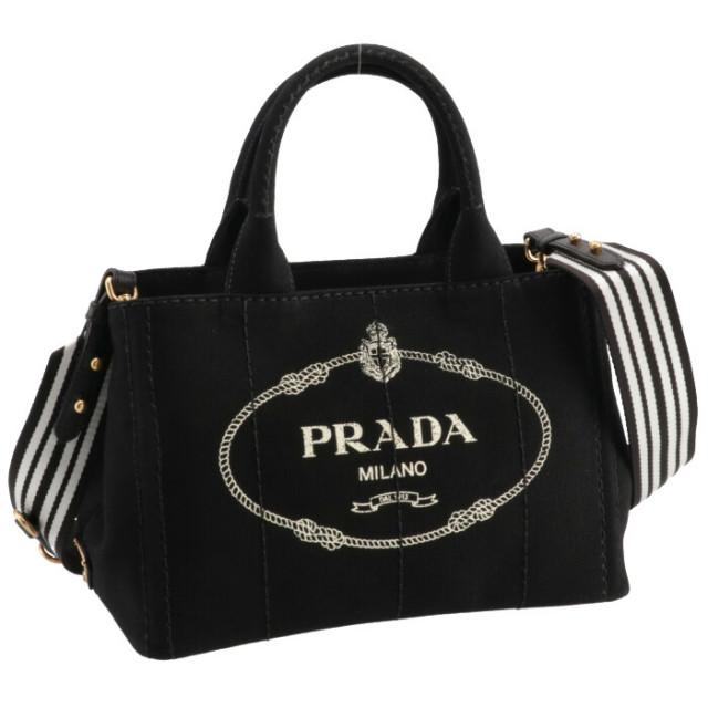 プラダ PRADA 2018年春夏新作 トートバッグ カナパ canapa ハンドバッグ 2WAYハンドバッグ 1BG439ROO ZKI N12