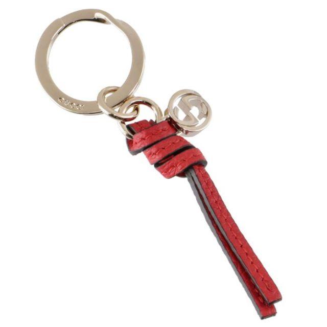 グッチ GUCCI キーホルダー Key Chains 324403 A7M0G 6523