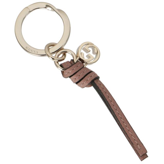 グッチ GUCCI キーホルダー Key Chains 324403 A7M0G 6812