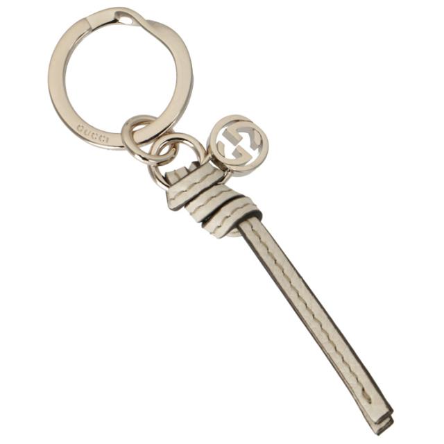 グッチ GUCCI  キーホルダー キーリング Key Chains 324403 A7M0G 9022