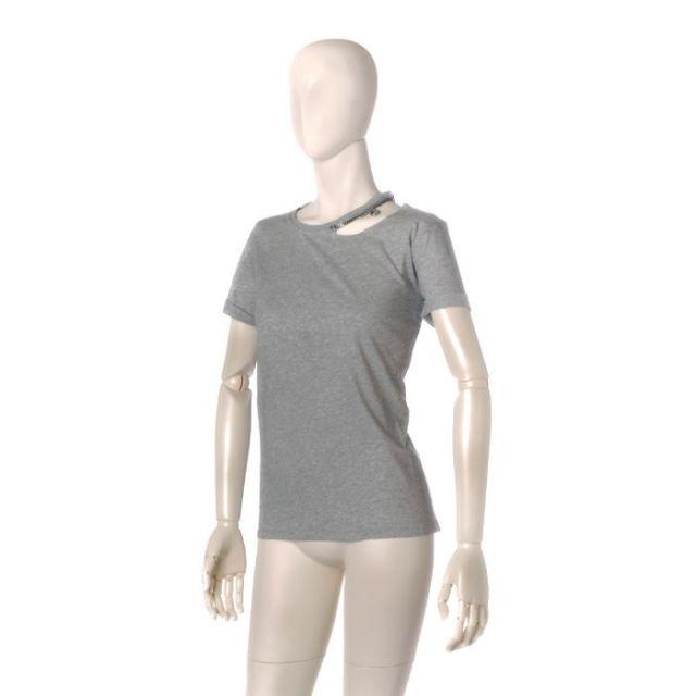 ステラ マッカートニー STELLA McCARTNEY トップス Tシャツ カットソー FALABELLA 393081 SHW37 1500