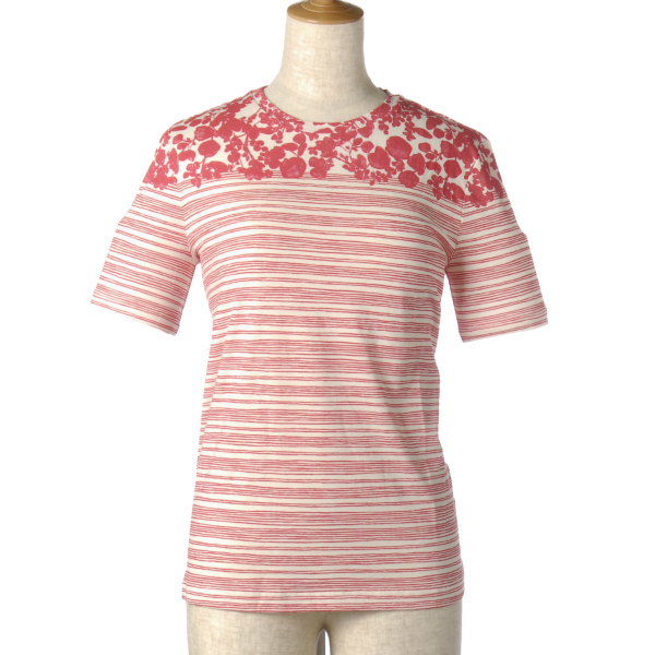 トリーバーチ TORY BURCH Tシャツ CATHY 51142115