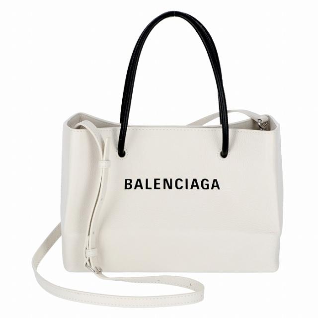 バレンシアガ BALENCIAGA 2019年春夏新作 バッグ ショッピングトート ショルダーバッグ 2WAYバッグ 2WAYハンドバッグ 531546 0AI1N 9060