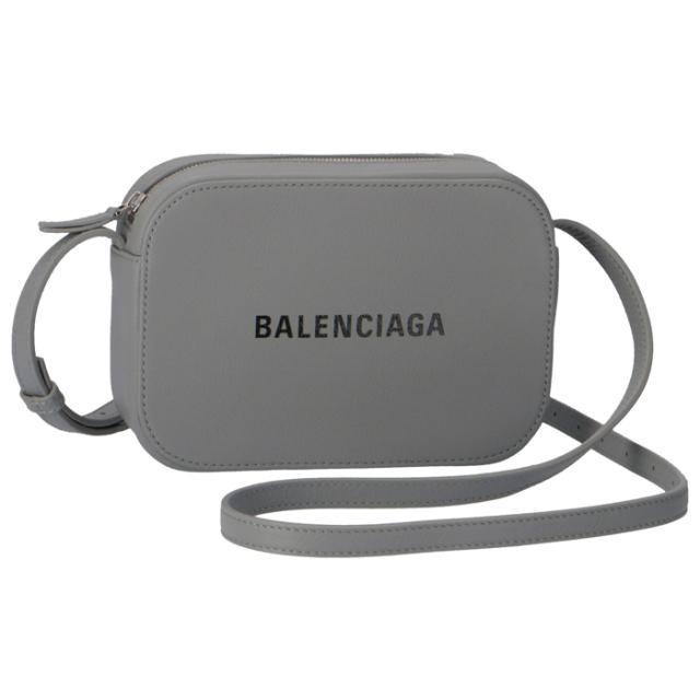 バレンシアガ BALENCIAGA 2020年春夏新作 ショルダーバッグ エブリデイ カメラバッグ XSサイズ EVERYDAY 552372 DLQ4N 1165