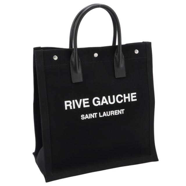 サンローラン パリ SAINT LAURENT PARIS 2020年秋冬新作 トートバッグ ノエ リヴ ゴーシュ 631682 96N9E 1070