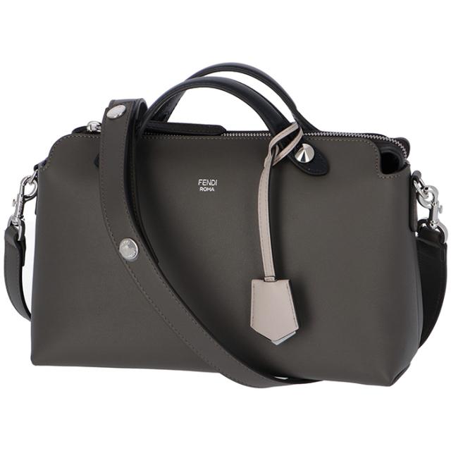 フェンディ FENDI バッグ BAG 2WAYハンドバッグ BY THE WAY SMALL 8BL124 5QJ F03BL