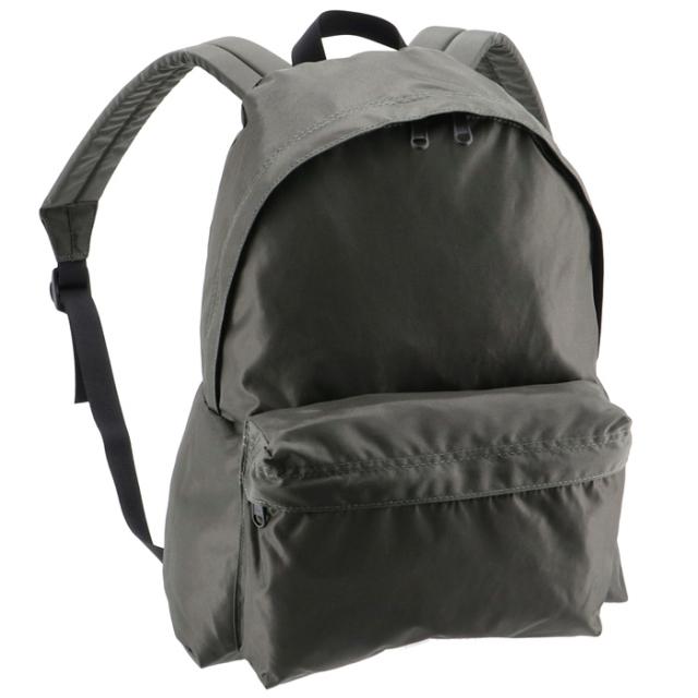 エルベ シャプリエ HERVE CHAPELIER 2018年春夏新作 リュック 978 backpack ナイロン バックパック リュックサック 978N 0001 03