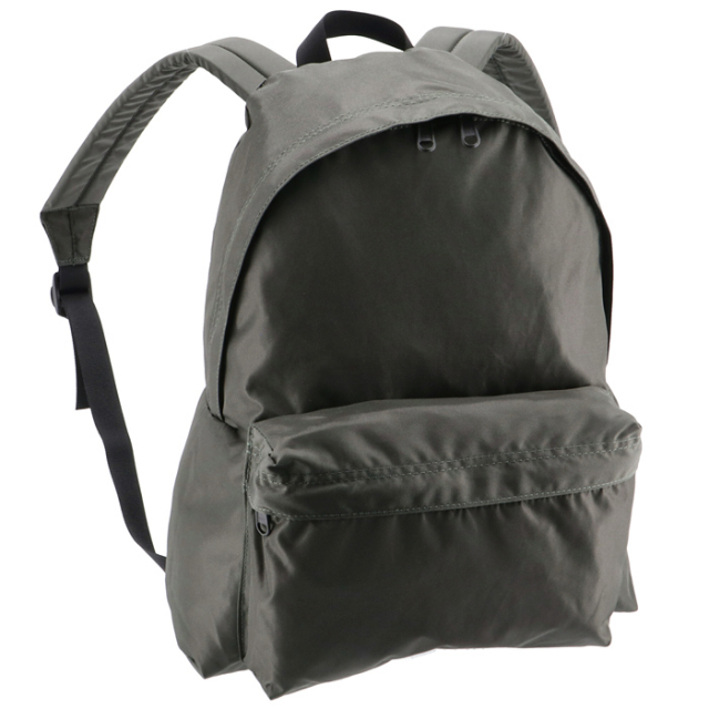 エルベ シャプリエ HERVE CHAPELIER 2019年春夏新作 リュック 978 backpack ナイロン バックパック リュックサック 978N 0001 03
