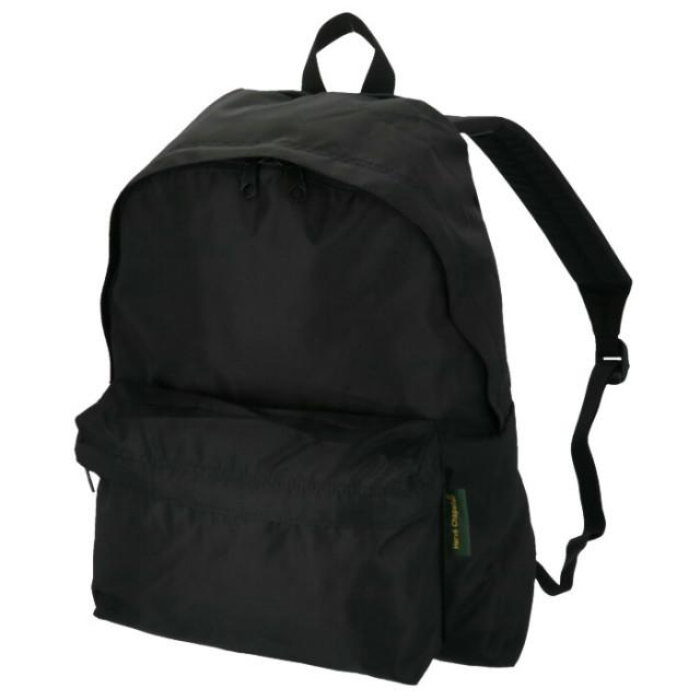 エルベ シャプリエ HERVE CHAPELIER リュック 978 backpack ナイロン リュックサック 978N 0001 09