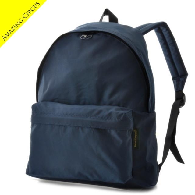 エルベ シャプリエ HERVE CHAPELIER 2018年春夏新作 リュック 978 backpack ナイロン リュックサック 978N 0001 19