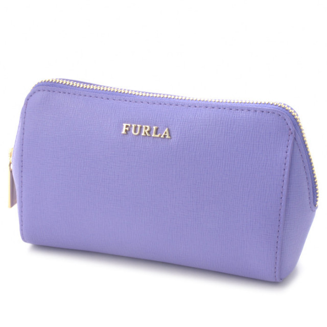 フルラ FURLA 2018年春夏新作 化粧ポーチ ELECTRA ギフト ポーチ EM32 B30 GIQ