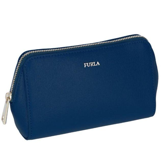 フルラ FURLA 2020年春夏新作 化粧ポーチ ギフト ELECTRA M コスメポーチ 1046032 ポーチ ER43 B30 H55