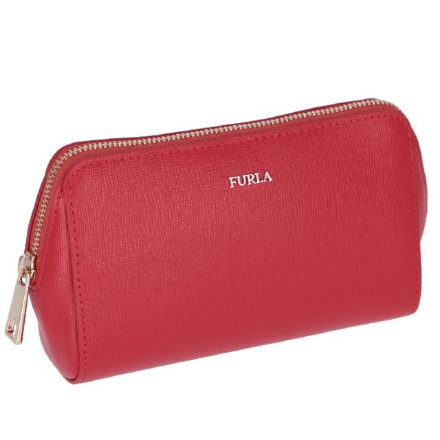 フルラ FURLA 2020年春夏新作 化粧ポーチ ギフト ELECTRA M コスメポーチ 1046030 ポーチ ER43 B30 TJ9
