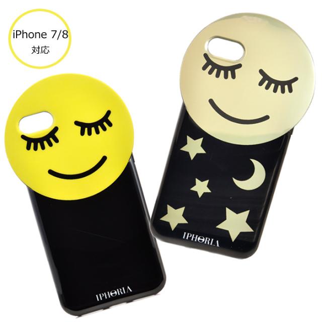 アイフォリア IPHORIA 2017年秋冬新作 Case Cigarettes I PHONE 7/8ケース アイフォン7/8ケース スマホケース 14309 0001