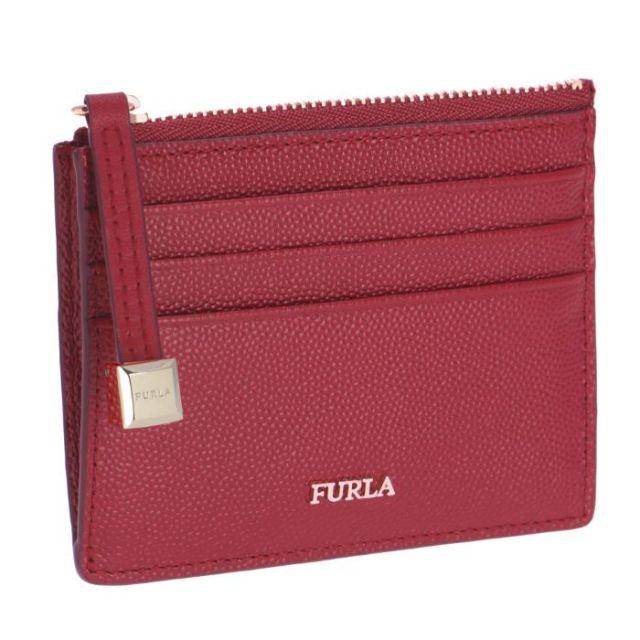 フルラ FURLA 2020年春夏新作 カードケース 小銭入れ付き 1046876 MY GLAM カードケース KP03 Q26 X58【06-SS】