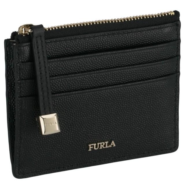 フルラ FURLA 2020年春夏新作 カードケース 小銭入れ付き 1046877 MY GLAM カードケース KP03 Q26 X59