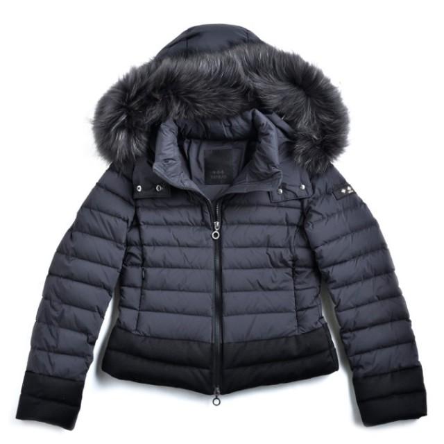 タトラス TATRAS 2018年秋冬新作 ダウン  アウター VARENA サイズ:1~3 ダウンジャケット コート