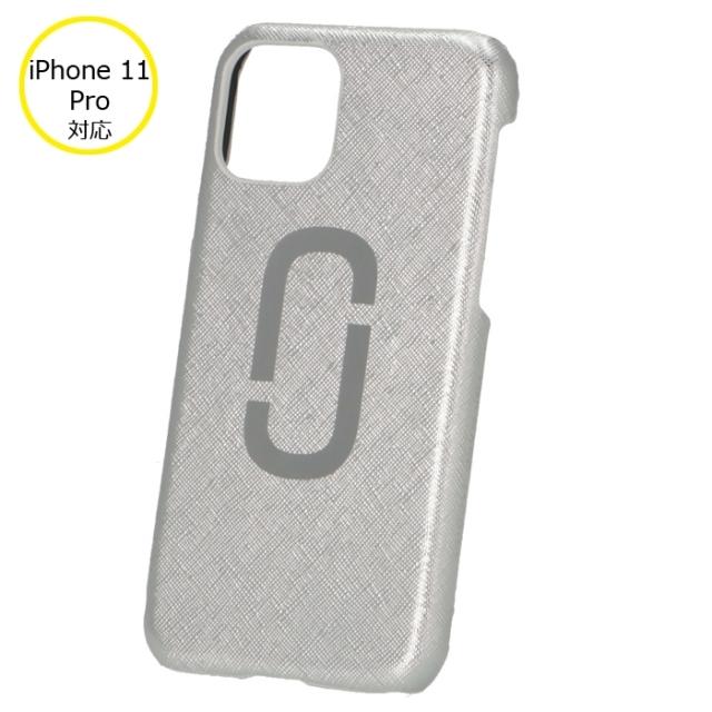 マークジェイコブス iphone11 pro ケース THE SNAPSHOT M0015900 0032 040