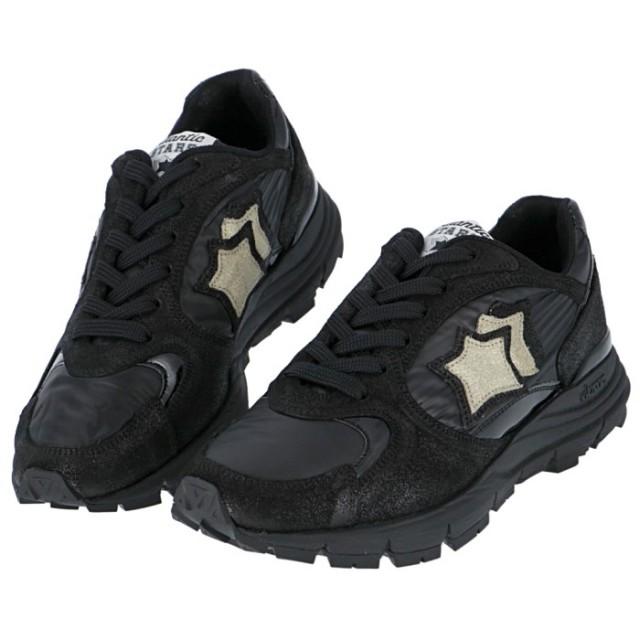 アトランティックスターズ ATLANTIC STARS スニーカー MIRA 靴 シューズ スニーカー NAF14【06-SS】