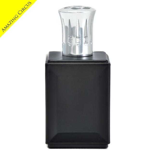 アシュレイ&バーウッド ASHLEIGH&BURWOOD  OBSIDIAN GLASS FRAGRANCE LAMPS フレグランスランプボトル PFL261