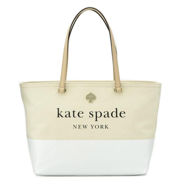 ケイトスペード KATE SPADE FRANCIS トートバッグ PXRU6572 0006 108