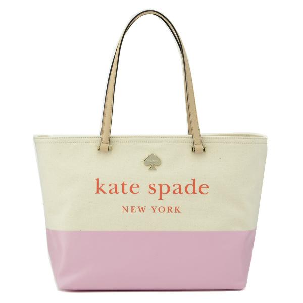 ケイトスペード KATE SPADE FRANCIS トートバッグ PXRU6572 0006 280