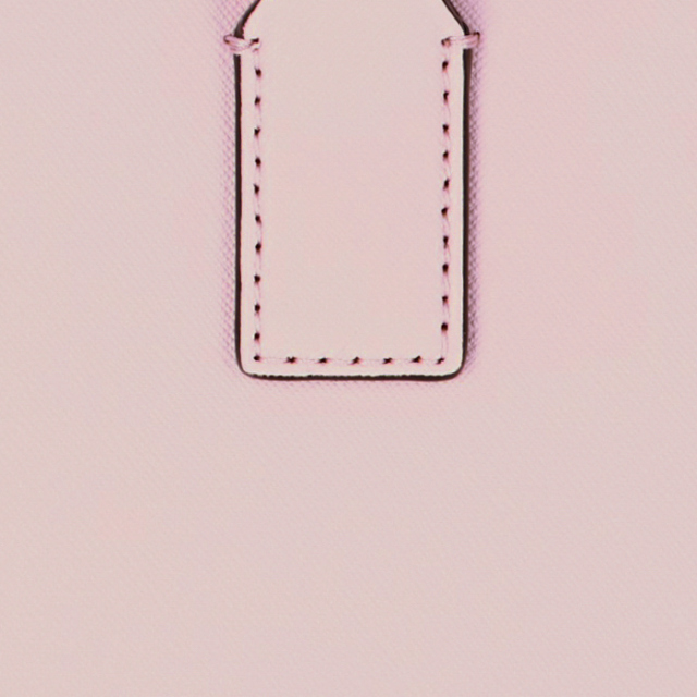 SMALL HAYDEN ケイトスペード ピンクベージュ系 2WAYハンドバッグ PXRU8884 0007 265 2019年春夏新作 KATE SPADE ショルダーバッグ 通勤バッグ