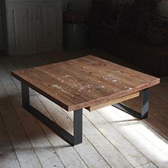 ikp017リビングテーブル
