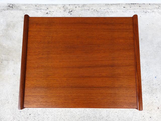 G-PLAN家具 テーブル