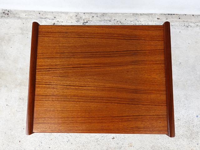 ネストテーブル G-PLAN